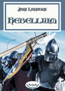 Rebellium540