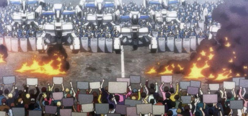 4-come-il-governo-accoglie-i-pacifisti