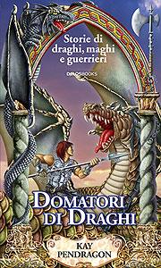 cover_domatori