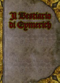 bestiario_cover_front