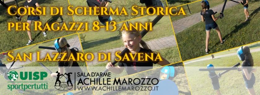 SchermaStoricaRagazzi2